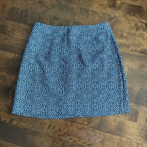H£M skirt size 12